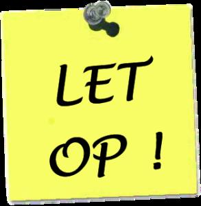 Let-op11-293x300
