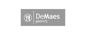 demaes