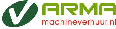 arma_machine_verhuur