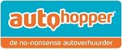 logo autohopper klein